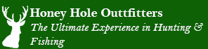 Honey Hole Outfitters